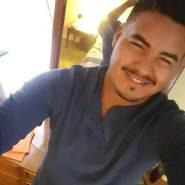 franciscod711813's profile photo