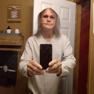 stevew832741's profile photo