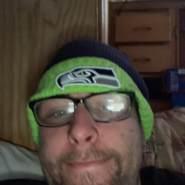 devon049525's profile photo