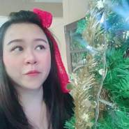 nalurmonh's profile photo