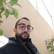 jawadr83321's profile photo