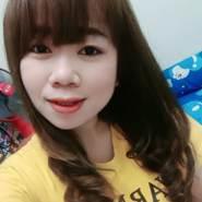 user_du9746's profile photo