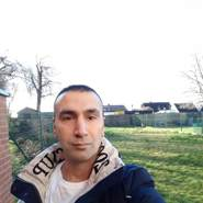 azizd142's profile photo