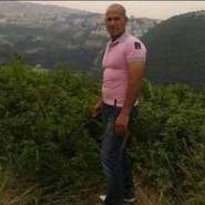 khadere158805's profile photo