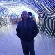 ahmede998353's profile photo
