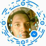 salioud841284's profile photo