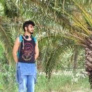 mehmeti59787's profile photo