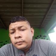 josem1659's profile photo