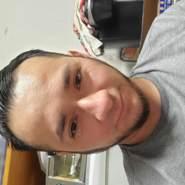 nelsonr562773's profile photo