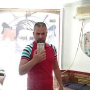 essama317's profile photo