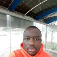 vurhelen333559's profile photo