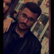 burak282780's profile photo