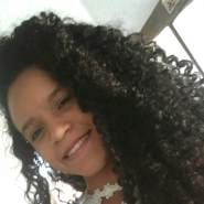 amandaalice886883's profile photo