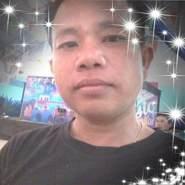paop202's profile photo
