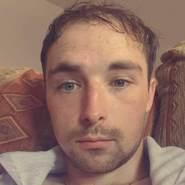 johnf965282's profile photo