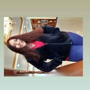 gorgelyy's profile photo