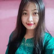 6932podi's profile photo