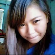 usersdcl38's profile photo