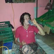 omarc767455's profile photo