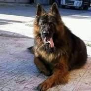 mohamedj769225's profile photo