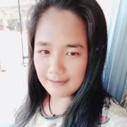 userswzc65013's profile photo