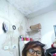 deusac448320's profile photo