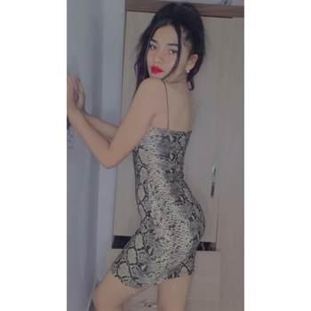 eliz716_Guayas_Single_Female
