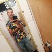 carlos851713's profile photo