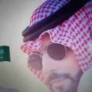 tttr370's profile photo