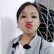 shantanac365842's profile photo