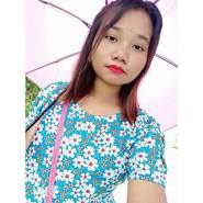 bishalc794173's profile photo