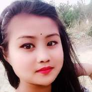 sebikar2331's profile photo