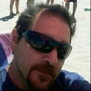 Alejandro0582's profile photo