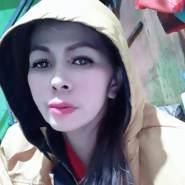 ratnar666238's profile photo