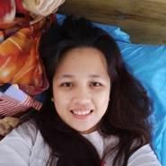 reeyae's profile photo