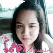 useryxm20963's profile photo