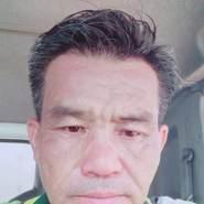 user_ncmq163's profile photo