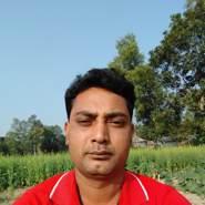 riponm565199's profile photo