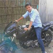 mintud394943's profile photo