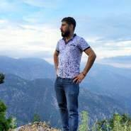 mehmeta213193's profile photo