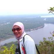 wahdaht481046's profile photo