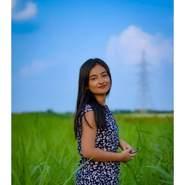 monisha921830's profile photo