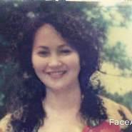 felisac579028's profile photo