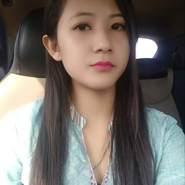 sonali375887's profile photo