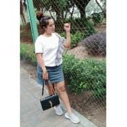 linda389973's profile photo
