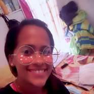 alejandra954132's profile photo