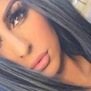 maria923518's profile photo
