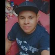 yefryg348288's profile photo
