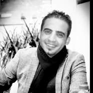 omara775670's profile photo