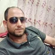 aalyaa888727's profile photo